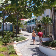 christiansted-kings-alley.jpeg