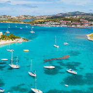 feat_christiansted-guide.jpg