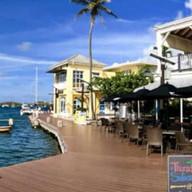 ad_christiansted-restaurants_brew-stx_fb
