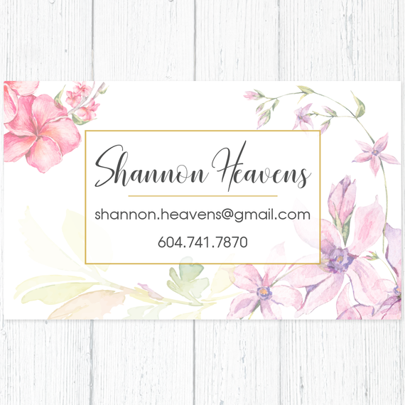 Business Card - Shannon card.png