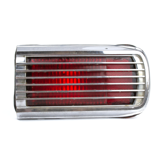 Supernova Autoparts Tail light