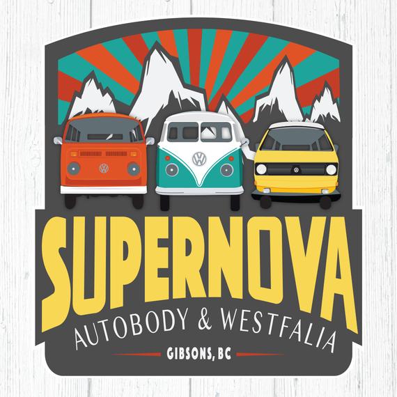 supernova logo - wood bg.png