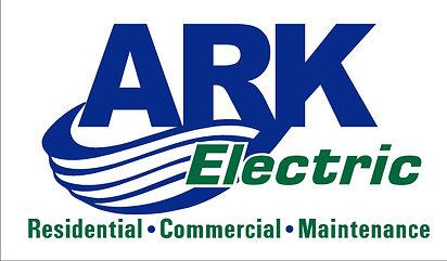 ARK-PDF-2-1-page-001.jpg