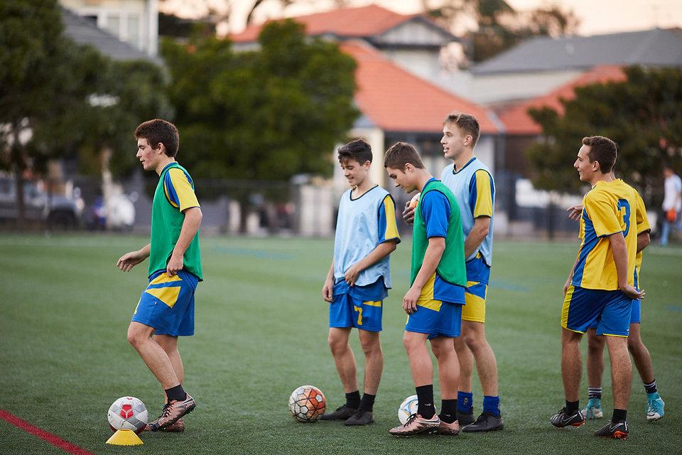 WaverleyCollege_2018_Soccer_2052.jpg