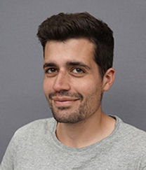 Nicolas Michaelis