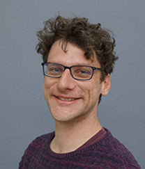 Julian Kunze