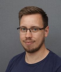 Tobias Willian