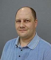 Valerij Dino