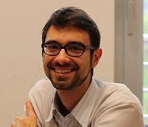 Dr. Giacomo Moretti