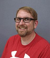 Johannes Feld
