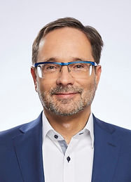 Jens Preetz