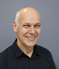 Prof. Dr.-Ing. Stefan Seelecke
