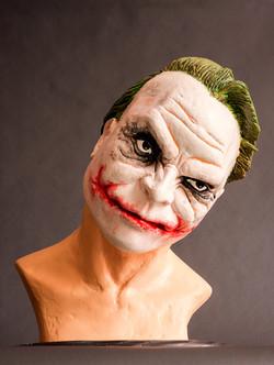 Joker_edited.jpg