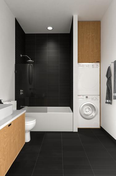 Copy of Copy of bathroom_update_new.png