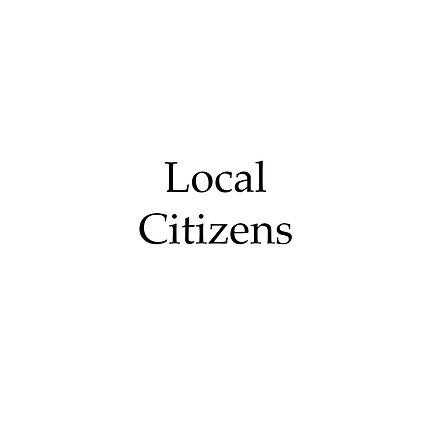 locals icon.jpg