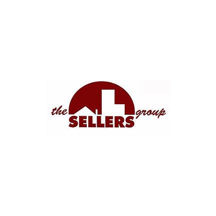 sellers group.jpg