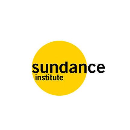 sundance icon.jpg