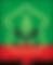 Герб АМР(2).png