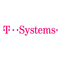 t_systems.png