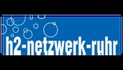 h2_netzwerk_ruhr.png