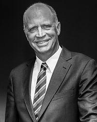 Dr._Peter_Schäfer_I_Vorsitzender_des_V
