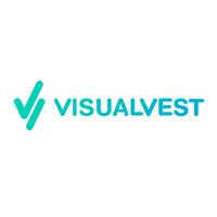 visual_vest.png