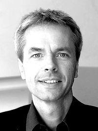 Dr Uwe Albrecht_LBST.jpg