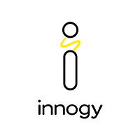 innogy.png