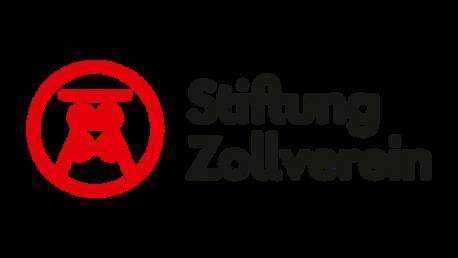 Stftung Zollverein