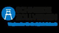 Schmiede Zollverein GmbH