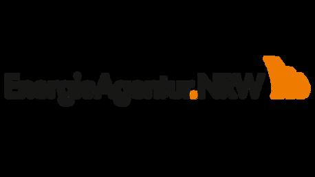 Energie Agentur.NRW