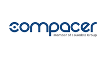 Compacer GmbH