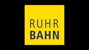 Ruhrbahn