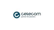 Cetecom GmbH