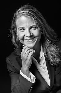 Sabine Augustin.jpg