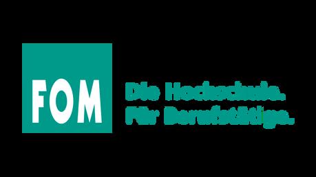 FOM- Hochschule für Oekonomie und Management