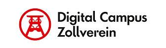 logo_dcz_website.jpg