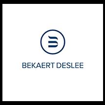 bekaert_deslee.png