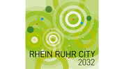 Rhein Ruhr City 2032