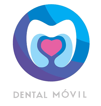DENTALMOVIL atención odontológca familiar
