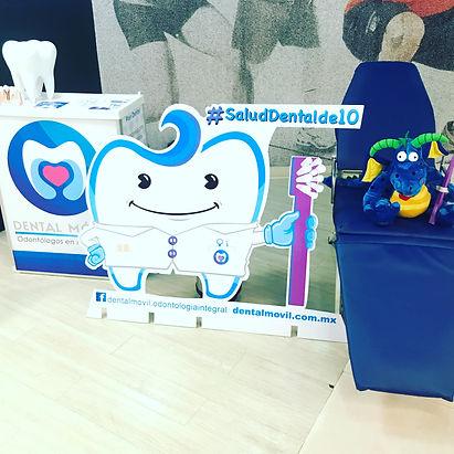 campaña salud oral, campaña salud preventiva,campaña salud oral empresarial,campaña slud oral escolar,salud oral de 10, saud oral ciudad de méxico