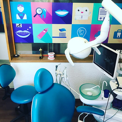odontologo colonia del valle, odontologo benito juárez, odontólogo ciudad de méxico