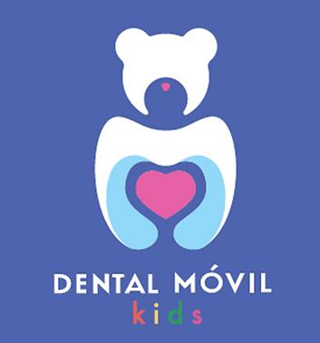 odontopediatra, odontología infantil, odontologia de niños, colonia del valle, benito juárez, ciudad de méxico