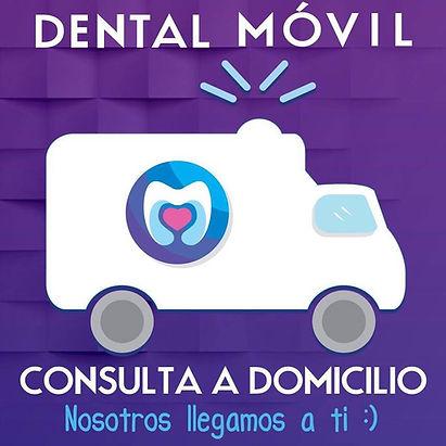 atención odontológica a domicilio, atenciónd ental failair, atención dental colonia del valle, atención dental benito juárez, atención dental ciudad de méxico