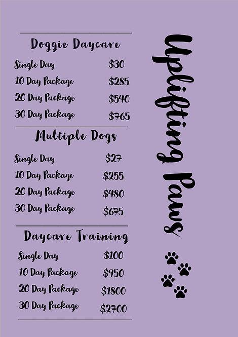 Daycare Pricing.jpg