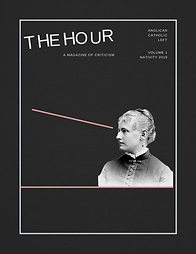 Copy of Issue 1 (19).png