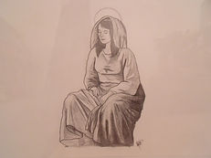 Myriam 1.jpg