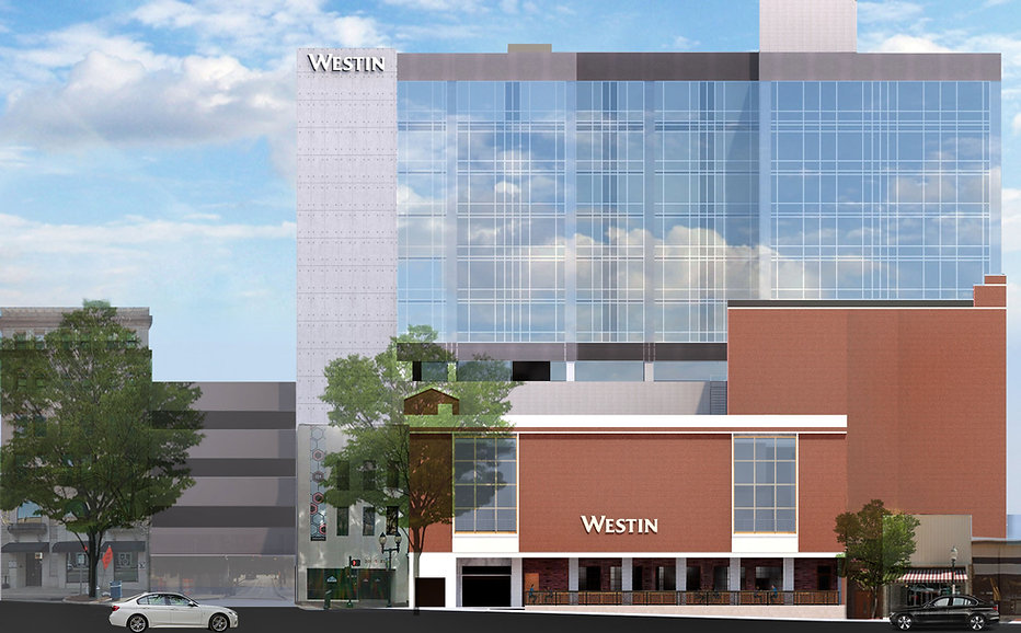 Westin - West Elevation Render_1.23.19.j