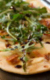 Chez Ben Philly Food