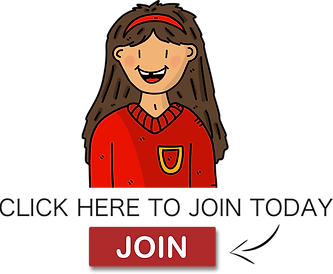 Join Maths English Tutor.png